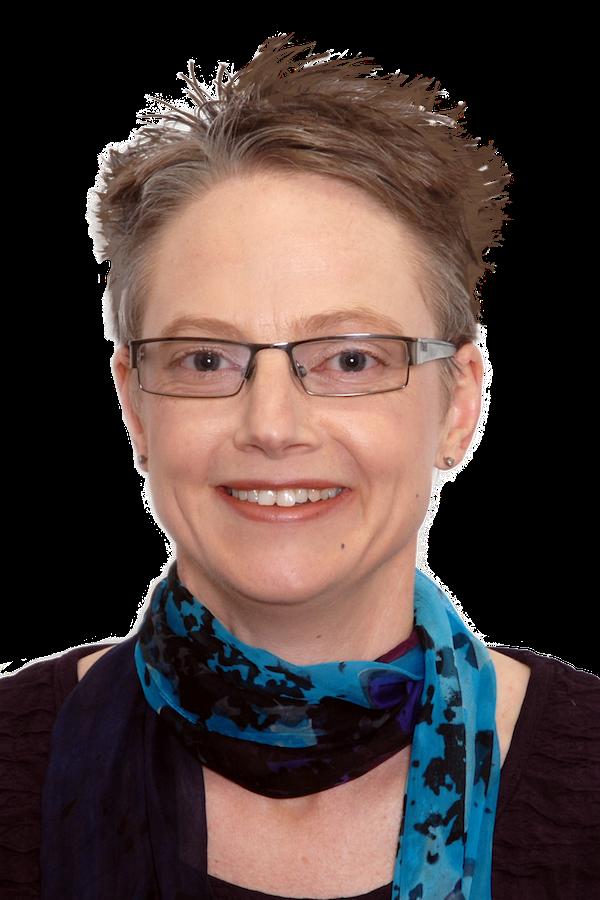 Immigration Consultant Wairarapa