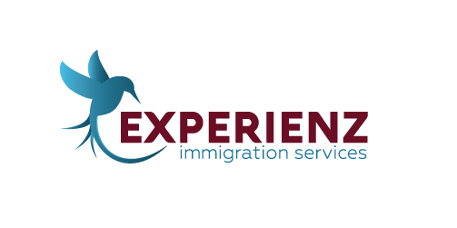 Move to New Zealand - Experienzimmigration.co.nz logo