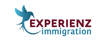 ExperieNZ Immigration Services Ltd - New Zealand Immigration consultant